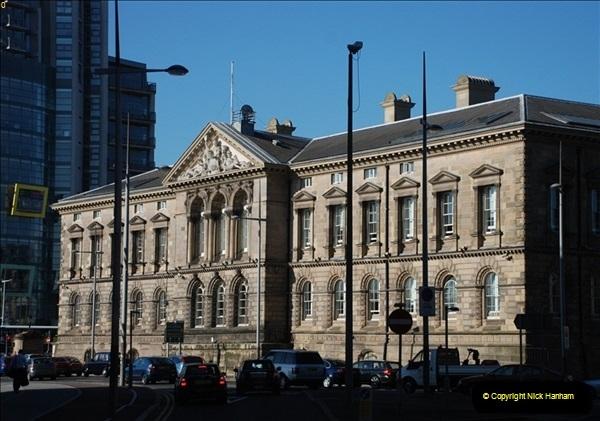 2012-05-29 AM Visit to Belfast.  (40)0628
