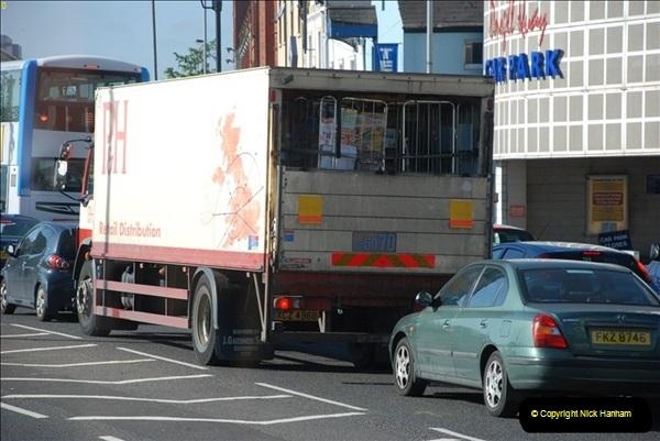 2012-05-29 AM Visit to Belfast.  (42)0630