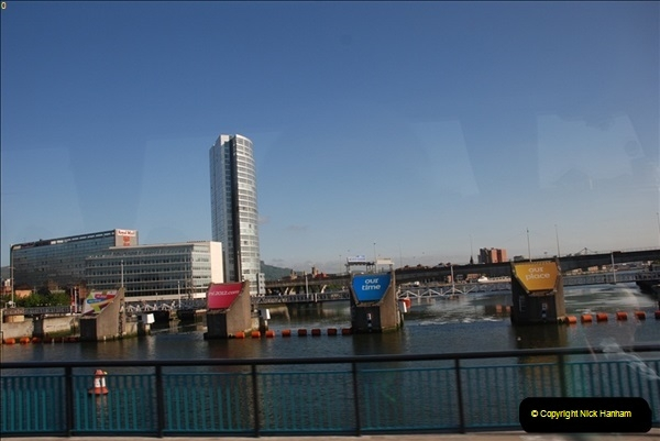 2012-05-29 AM Visit to Belfast.  (43)0631