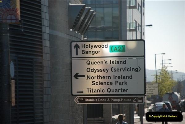 2012-05-29 AM Visit to Belfast.  (44)0632