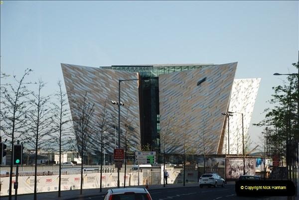 2012-05-29 AM Visit to Belfast.  (45)0633