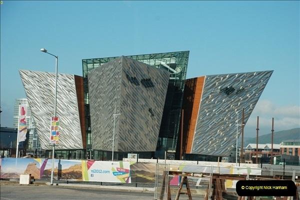 2012-05-29 AM Visit to Belfast.  (46)0634