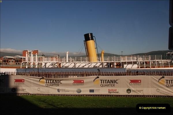 2012-05-29 AM Visit to Belfast.  (47)0635