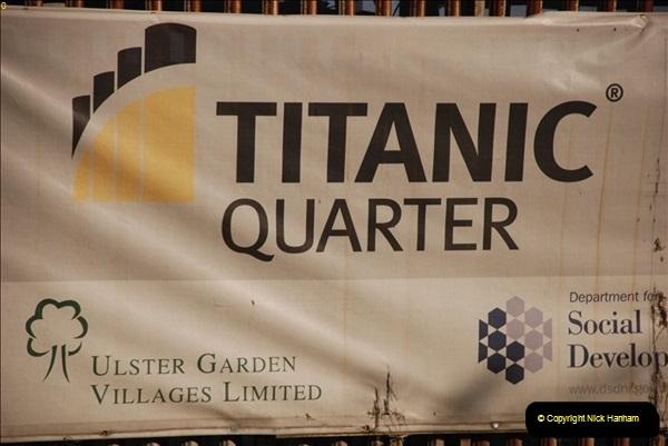 2012-05-29 AM Visit to Belfast.  (48)0636