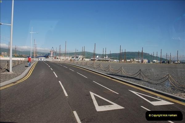2012-05-29 AM Visit to Belfast.  (50)0638
