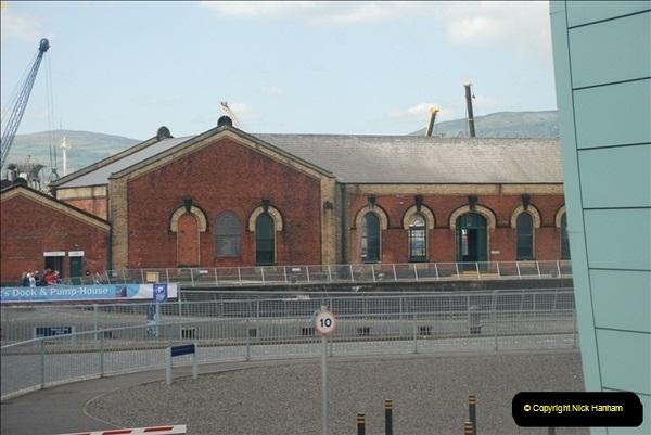2012-05-29 AM Visit to Belfast.  (51)0639