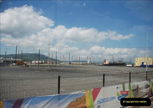 2012-05-29 AM Visit to Belfast.  (53)0641