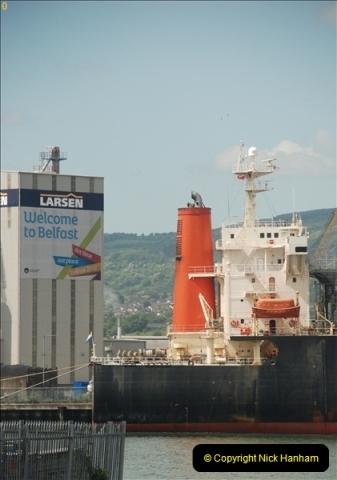 2012-05-29 AM Visit to Belfast.  (54)0642