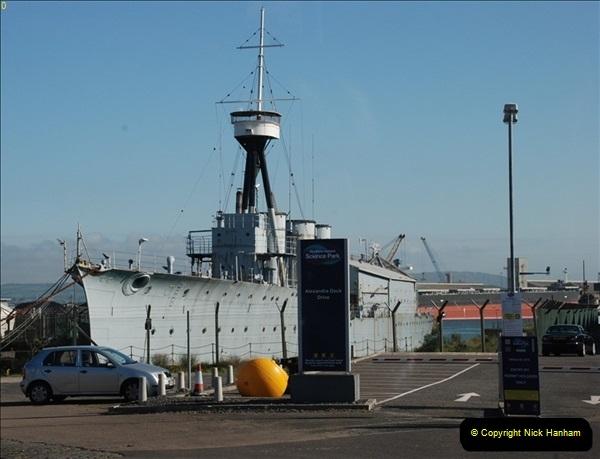 2012-05-29 AM Visit to Belfast.  (55)0643