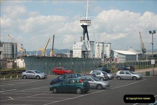 2012-05-29 AM Visit to Belfast.  (57)0645