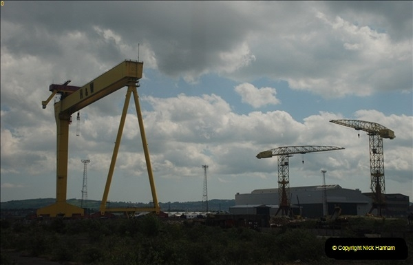 2012-05-29 AM Visit to Belfast.  (58)0646