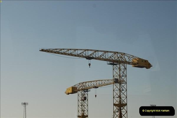 2012-05-29 AM Visit to Belfast.  (60)0648