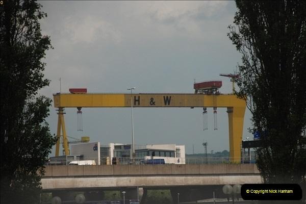2012-05-29 AM Visit to Belfast.  (61)0649