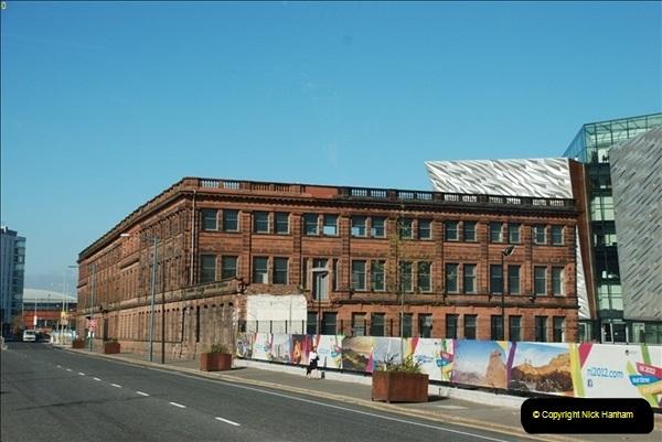 2012-05-29 AM Visit to Belfast.  (63)0651