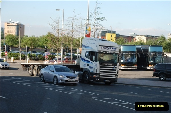 2012-05-29 AM Visit to Belfast.  (65)0653