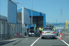 2012-05-26 Portsmouth, Hampshire.  (1)0001