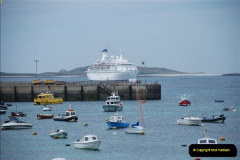 2012-05-27 The Isles of Scilly.  (112)0240