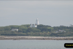 2012-05-27 The Isles of Scilly.  (154)0282