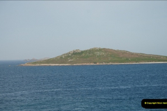 2012-05-27 The Isles of Scilly.  (5)0133