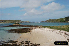 2012-05-27 The Isles of Scilly.  (55)0183