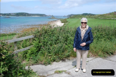 2012-05-27 The Isles of Scilly.  (62)0190