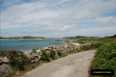 2012-05-27 The Isles of Scilly.  (63)0191