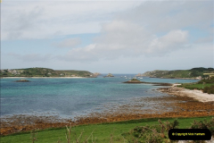 2012-05-27 The Isles of Scilly.  (65)0193