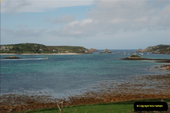 2012-05-27 The Isles of Scilly.  (66)0194