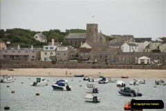 2012-05-27 The Isles of Scilly.  (80)0208