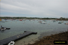 2012-05-27 The Isles of Scilly.  (83)0211