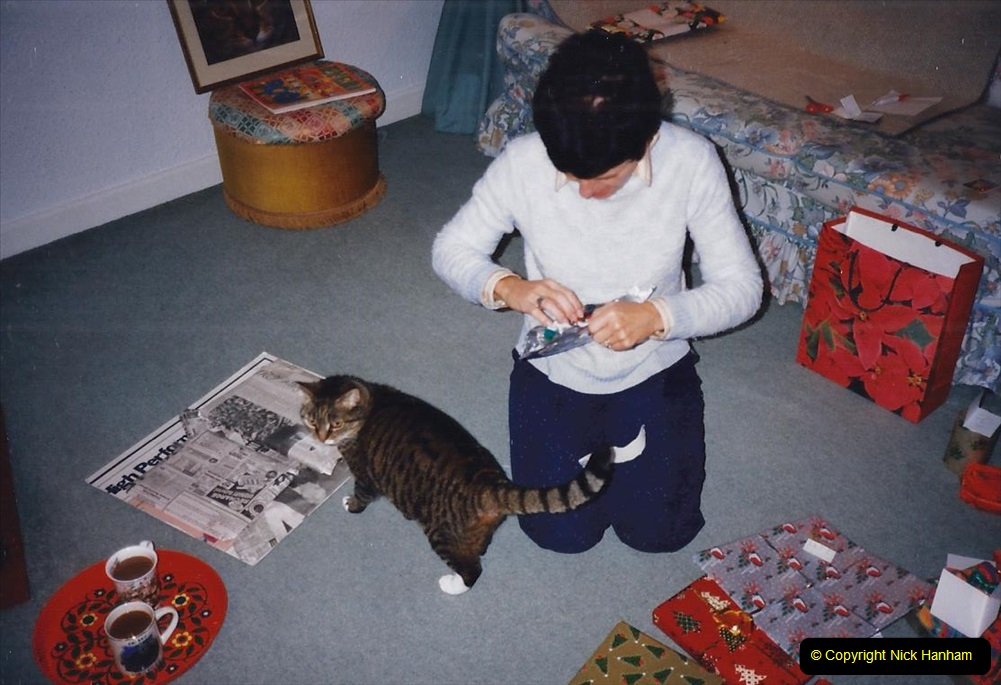 1994 Jenny. (71) 072