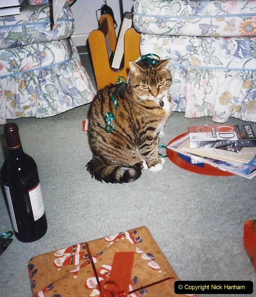 1995 Jenny. (89) 090