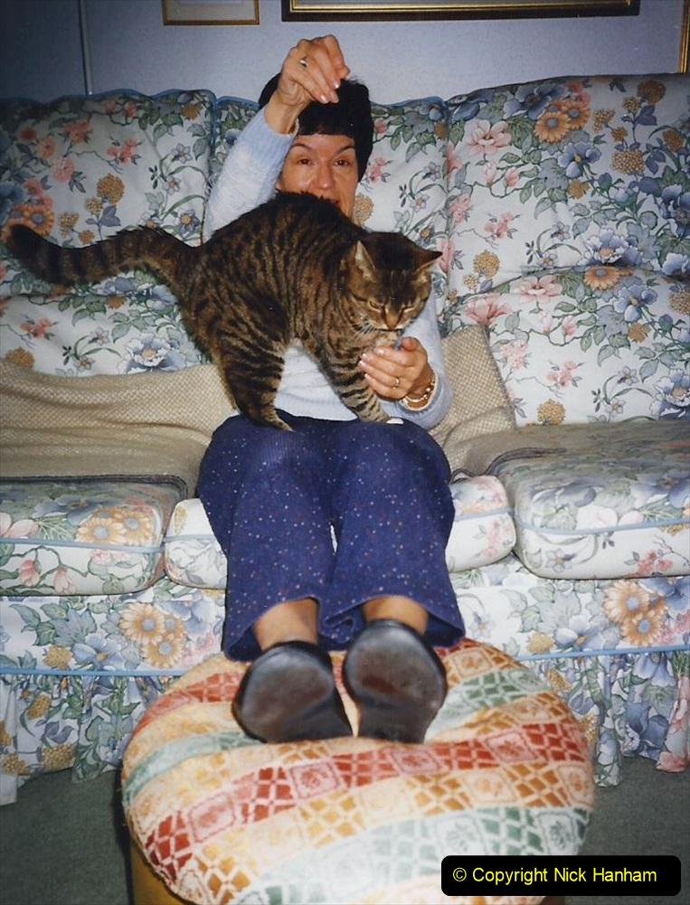 1995 Jenny. (91) 092