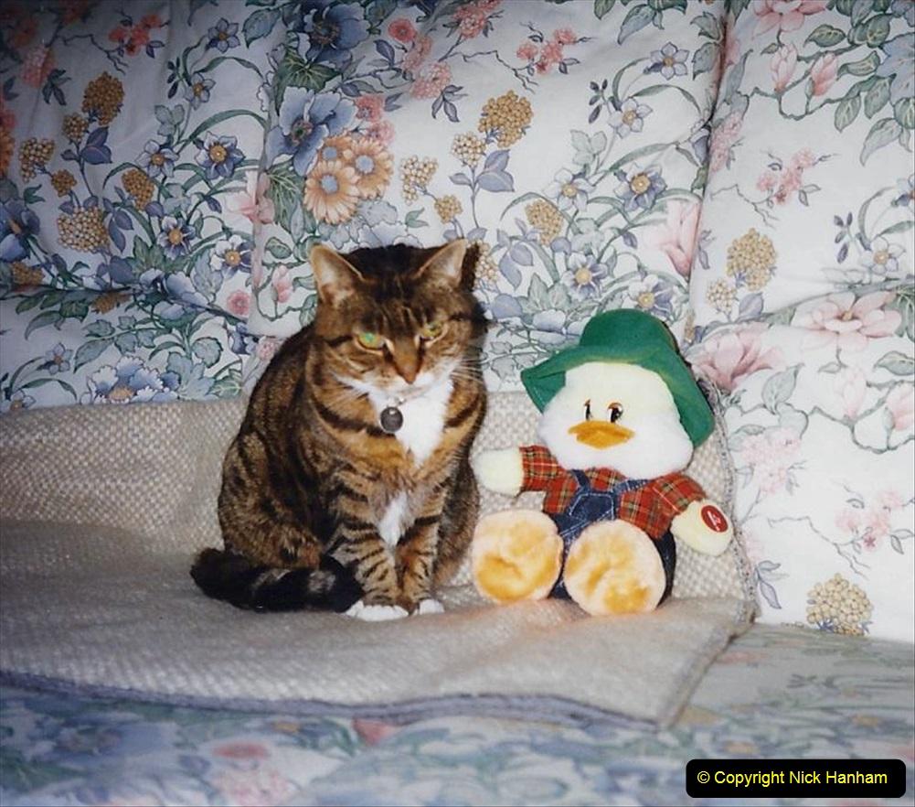 1995 Jenny. (94) 095