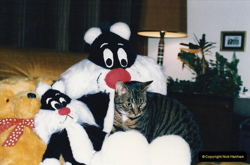 1997 Jenny. (147) 148