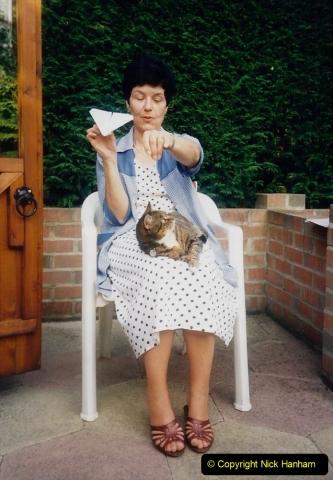 1995 Jenny. (81) 082