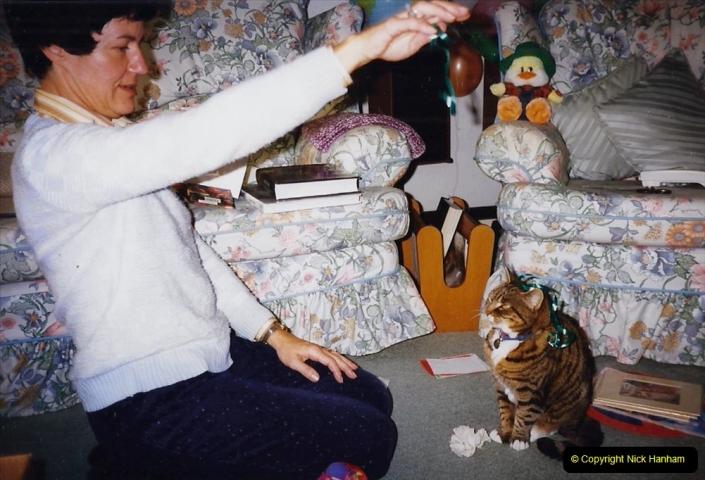 1995 Jenny. (96) 097