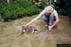 1987 Jenny. (4) 005
