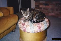 1990 Jenny (37)038