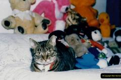 1997 Jenny. (146) 147