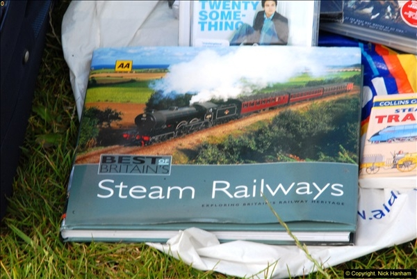 2015-07-04 King's Park, Bournemouth, Vintage Steam Rally 2015.  (105)105