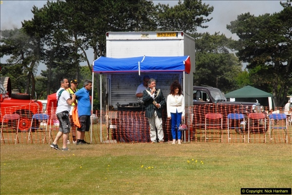 2015-07-04 King's Park, Bournemouth, Vintage Steam Rally 2015.  (134)134