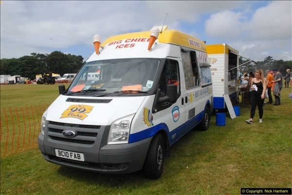 2015-07-04 King's Park, Bournemouth, Vintage Steam Rally 2015.  (140)140