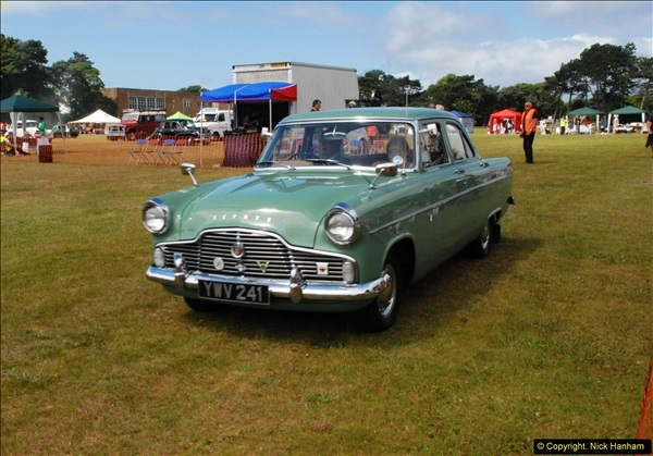 2015-07-04 King's Park, Bournemouth, Vintage Steam Rally 2015.  (151)151