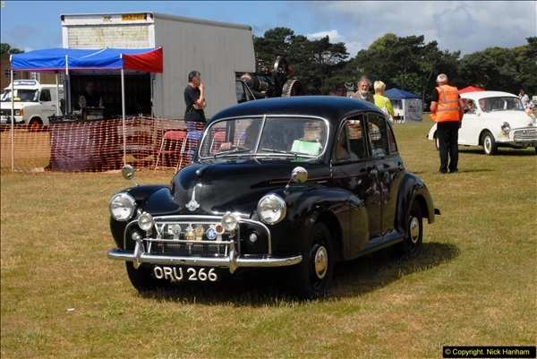 2015-07-04 King's Park, Bournemouth, Vintage Steam Rally 2015.  (152)152
