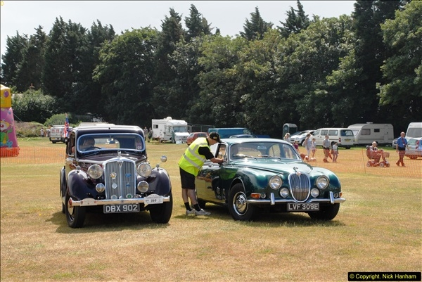 2015-07-04 King's Park, Bournemouth, Vintage Steam Rally 2015.  (169)169