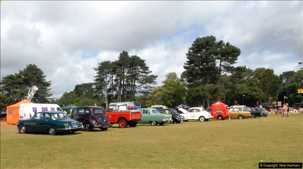 2015-07-04 King's Park, Bournemouth, Vintage Steam Rally 2015.  (171)171