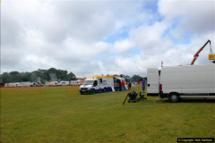 2015-07-04 King's Park, Bournemouth, Vintage Steam Rally 2015.  (1)001