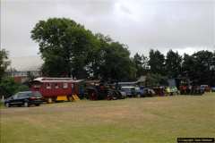 2015-07-04 King's Park, Bournemouth, Vintage Steam Rally 2015.  (4)004