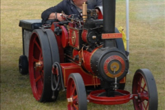 2015-07-04 King's Park, Bournemouth, Vintage Steam Rally 2015.  (53)053